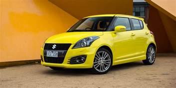 Sportsman Suzuki 2016 Suzuki Sport Navigator Cvt Review Caradvice