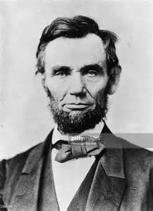 abraham lincoln abraham lincoln 1809 1865 the 16th president of the