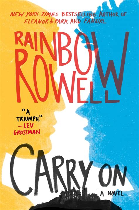 carry this book 10 lgbtq books that are essential for ya readers