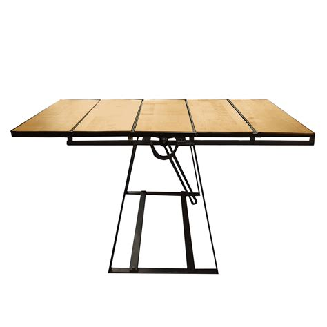 extendable dining table india extendable dining table india tuileries extendable