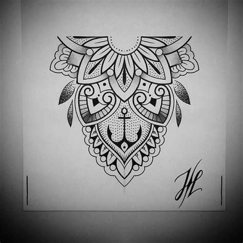 mandala tattoo artist utah 50 best mandala sleeve ideas images on pinterest tattoo