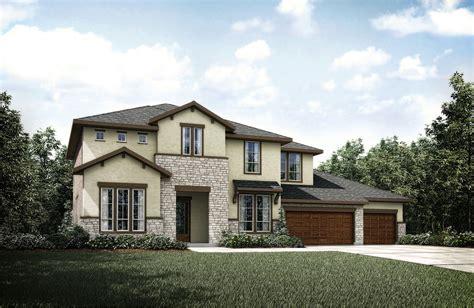 drees custom homes floor plans 100 drees custom homes floor plans nine oaks in coppell tx new homes u0026 floor plans by