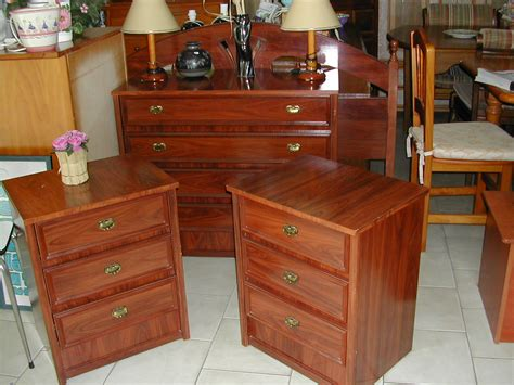 Matching Chest Of Drawers And Bedside Table Matching Chest Of Drawers With 2 Bedside Units And Headboard Nerja Household Centre