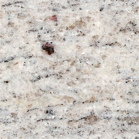 White Colored Granite Countertops by White Granite Countertops Chicago