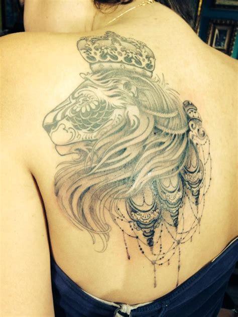 lion of judah tattoos zion judah best design ideas