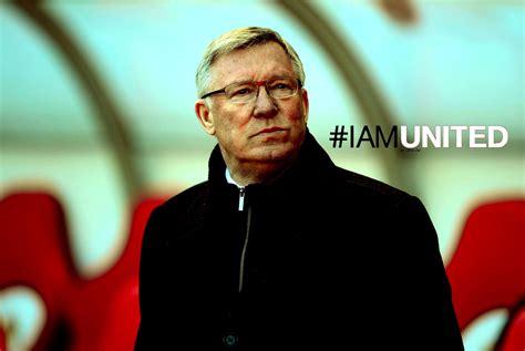Manchester United Sir Alex Ferguson For Samsung Galaxy S2 I9100 sir alex ferguson wallpapers wallpaper cave
