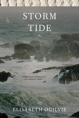 Tide The Tide Trilogy tide tide trilogy paperback sherman s maine