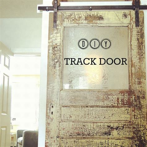how to make a barn door track barn door track hardware how to design the you want