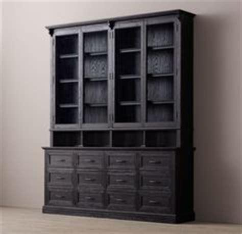 Knossos Cabinetry