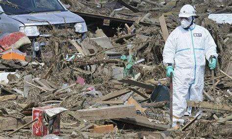 a 6 0 magnitude earthquake struck off the coast of java powerful 6 2 magnitude earthquake strikes off japan coast