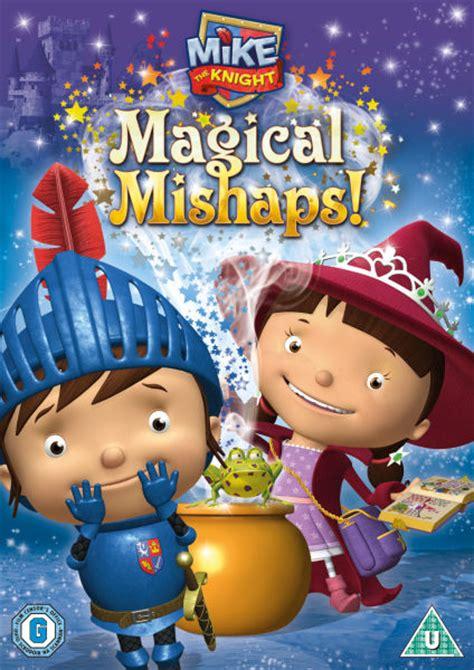 emoji ganool mike the knight magical mishaps iwoot