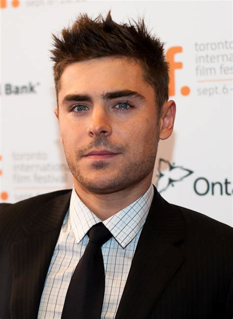 zac efron biography in english file zac efron tiff 2012 jpg wikimedia commons