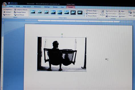 swing pdf free download pdf plans printable porch swing plans download diy pergola