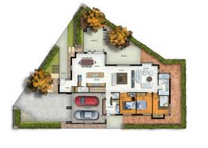 realistic home design free floorplan dimensions floor plan and site plan sles