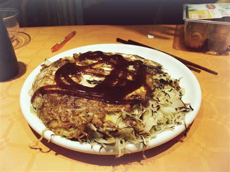 site de recette de cuisine beau recette de cuisine japonaise cheerleaderinchief com