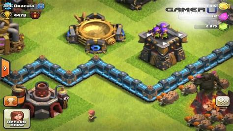 Clash Of Clans Gift Card Code - best 25 clash of clans cheat ideas on pinterest clash of clans hack clash of clans