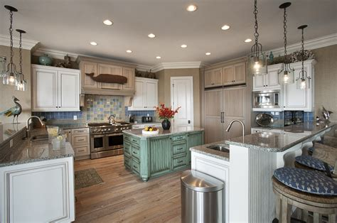 www kitchen ideas 5 things every kitchen design needs to appeal to the home