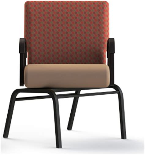 Bariatric Dining Chairs Bariatric Furniture Bariatric Chairs Bariatric Furnishings