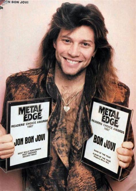 Bon Jovi 53 78 images about jon bon jovi on