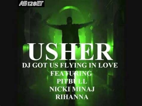 dj got us fallin in love again mp3 download usher featuring pitbull mp3 songs download free and play