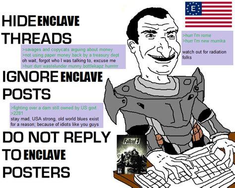 Gg No Re Meme - fallout 3 memes
