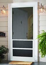 door installation interior exterior front door