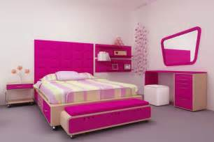 cool bedroom ideas for small rooms decorating ideas for small rooms small rooms cool bedroom ideas for any room spaces
