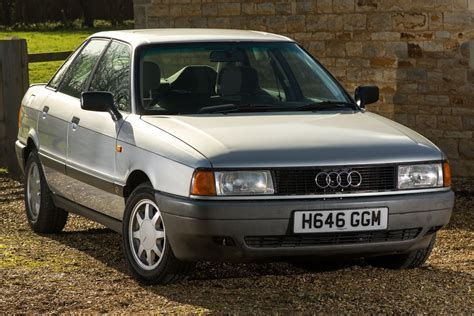 all car manuals free 1991 audi 80 electronic toll collection happy birthday audi 80 honest john