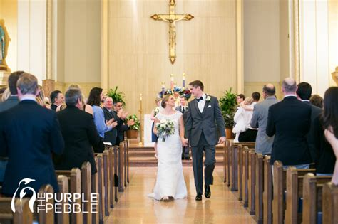 Wedding Ceremony Dallas by Wedding Ceremony Holy Catholic Church Dallas
