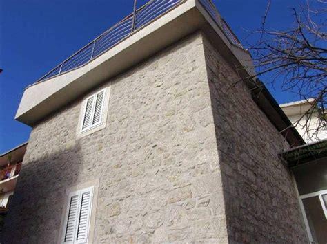 altstadthaus kaufen makarska renoviertes altstadthaus mit dachterrasse