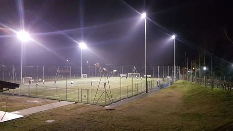 illuminazione impianti sportivi illuminazione impianti sportivi hyperion srl