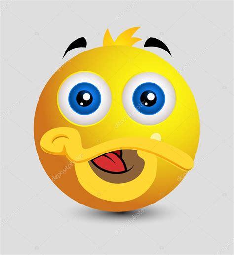 emoji videos funny emoji symbols emoji world