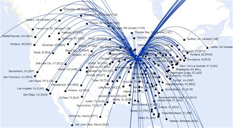aa route map usa american airlines route map south america autos post