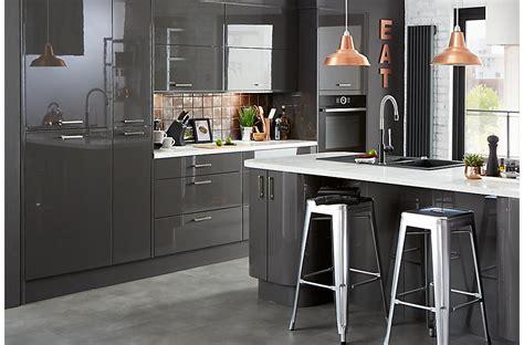 Exceptional Kitchen And Bathroom Stores #2: CL_Kitchen_Raffello_Anthracite_Room_Set_1?crop=9,739,3865,2595