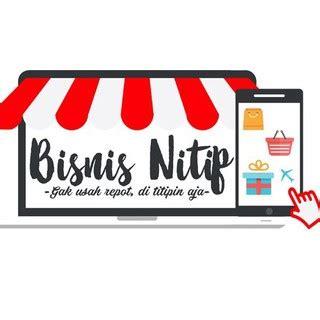 High Heels Importshoessepatu Kerjaparty 14 toko bisnis nitip shopee indonesia