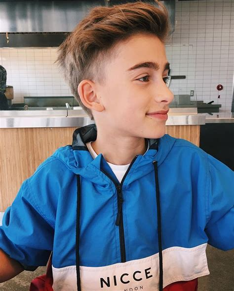 Johnny Orlando Hairstyle 2016 by 366 Best Images About Lexis Olando Is Johnny Olando