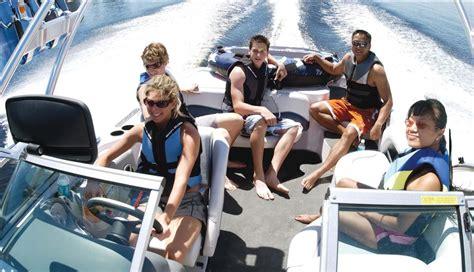 boating classes nj boating safety classes in brigantine brigantinenow