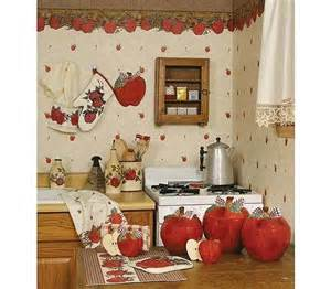 kitchen apple decor 28 images apple kitchen decor
