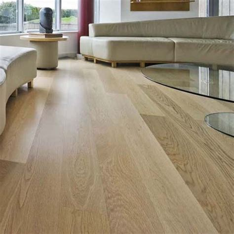 engr vinyl floring flooring puns