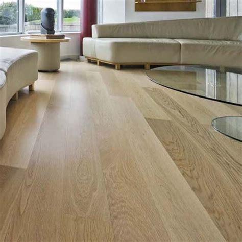 Linoleum Flooring Australia Floor Vinyl Flooring Australia Imposing On Floor Within