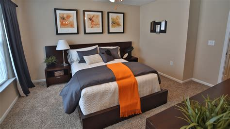3 bedroom apartments in fayetteville nc one bedroom apartments in fayetteville apartments
