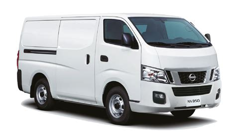 nissan commercial nissan commercial vehicles nissan singapore