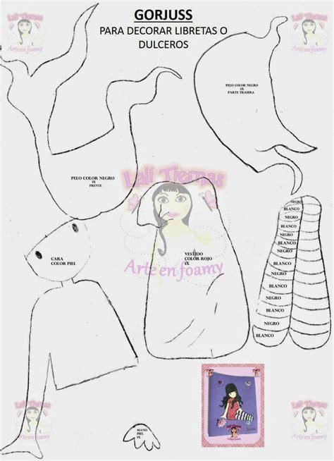patrones gratis princesa gorjuss fomiart patrones and search on patrones gratis princesa gorjuss