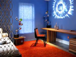 frugal home decorating ideas home design inspirations