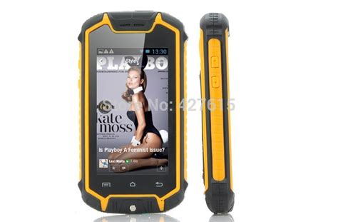 z18 small ouotdoor phone rugged mobile phone gsm dual sim