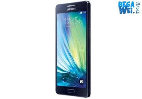Harga Samsung A5 Warna Putih spesifikasi dan harga samsung galaxy a5 begawei
