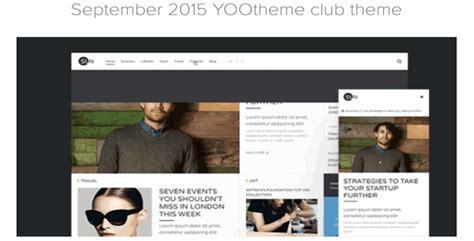 themes joomla 3 4 sun v1 0 0 joomla 3 4 x template yootheme free download