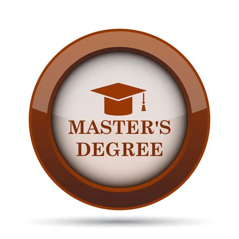 Master S Degree Mba On It by Database Design And Database Administration Degree And
