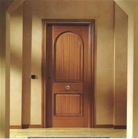 la puerta de los la puerta principal de tu casa