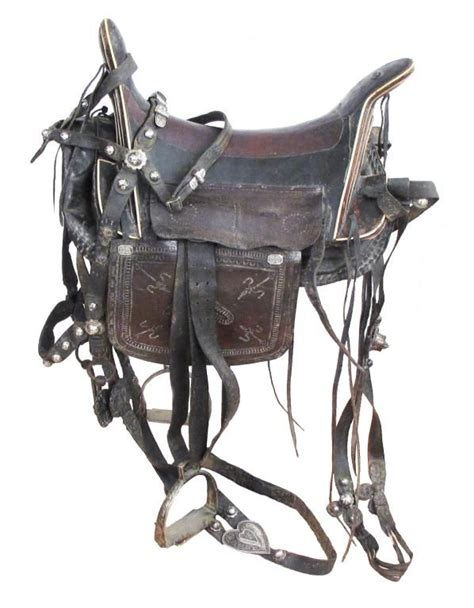 horse tack with lights 56 best indo persian horse equipment images on pinterest